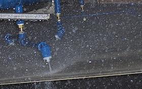 Biosolids Heaters/Dryers/Thickeners - GillTrading.com Belt Blaster