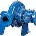 Centrifugal Pumps - Gorman-Rupp 6500 Series