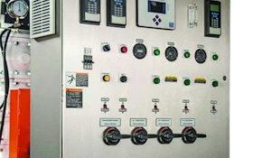 Pump Controls - Gorman-Rupp Integrinex