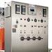 Control/Electrical Panels/Enclosures - Gorman-Rupp Integrinex