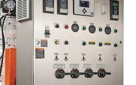 Controllers - Gorman-Rupp Integrinex