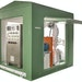 Control/Electrical Panels - Gorman-Rupp Integrinex