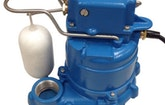 Water & Wastewater Product News: February 2017