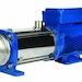 Pumps - Goulds Water Technology, a Xylem brand, e-HM