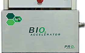 Greener Planet Systems bioaugmentation product series