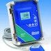 Flow Monitoring - Doppler flowmeter