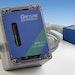 Monitors - Greyline Instruments Model DFS 5.1 Doppler Flow Switch
