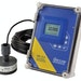Motor and Pump Controls - Greyline Instruments PSL 5.0