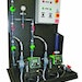Chemicals/Chemical Feed Equipment - Grundfos Dosing  Skid System