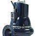 Pumps - Grundfos Pumps SL1