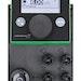 Grundfos Pumps SMART Digital XL DDA