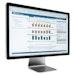 Grundfos Remote Management system