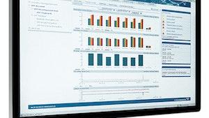 Pump Controls - Grundfos Pumps Grundfos Remote Management