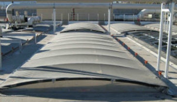Are Odors a Concern at Your Treatment Plant?