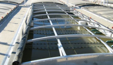 How to Choose the Best Tank Cover