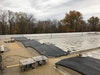 Wastewater Authority Controls Odors from Primary Settling Tanks