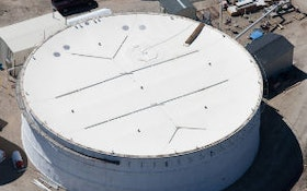 Q&A: How to Eliminate Wastewater Treatment Odors