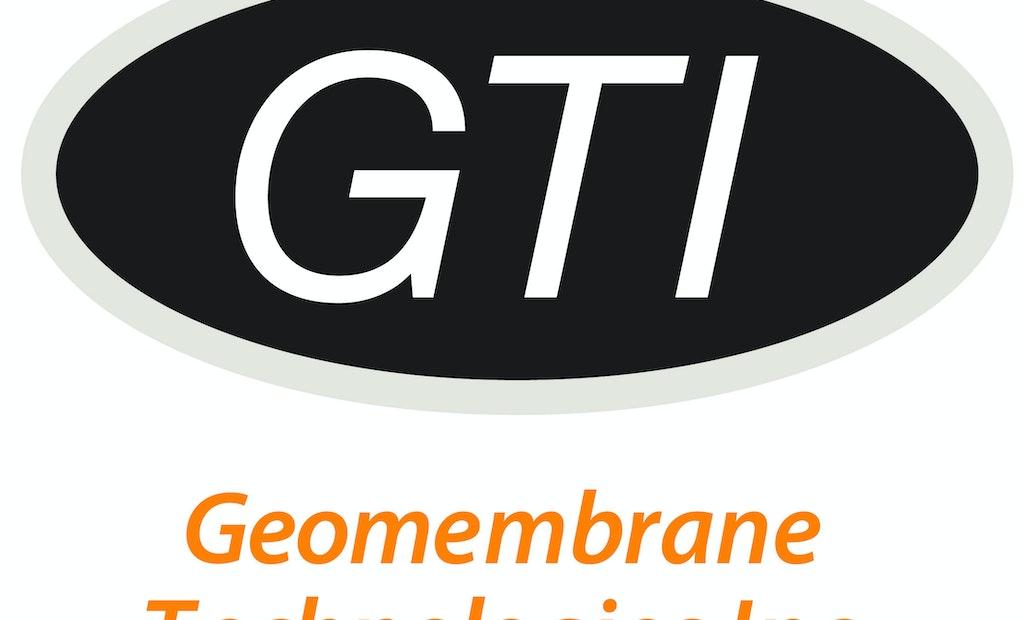 GTI Prepares for Mega-Cover in Melbourne