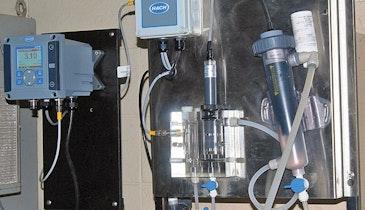 Instrumentation and Testing