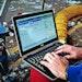 Operations/Maintenance/ Process Control Software - Desktop instrument manager software