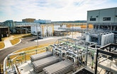 Cambi Reactor Breaks Down and Sterilizes Biolids at This Virginia Utility