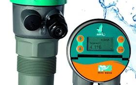 Monitors - Hawk Measurement America MiniWave
