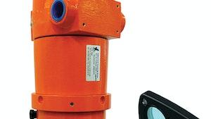 Hawk Measurement OptioLaser S300