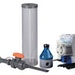 Asset Management - Hayward Flow Control Fluid Handling Products