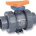 Hayward Flow Control TBH Series ball valve