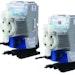 Hayward Flow Control metering pumps