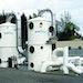 Biofiltration - HEE-Duall, a CECO Environmental Company, BIO-PRO