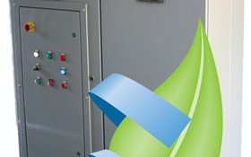Realize Energy Savings with Variable Frequency Drives