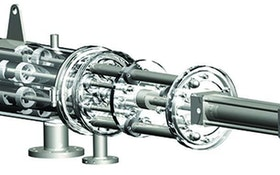 Biosolids Heaters/Dryers/Thickeners - HRS Heat Exchangers Unicus Series