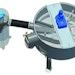 Biosolids Heaters/Dryers/Thickeners - Compact biosolids thickener