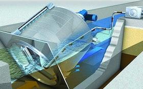 Huber Technology Rotamat RPPS STAR
