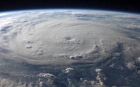 EPA Urges Operators to Prepare for Hazardous Weather Ahead of Hurricane Season