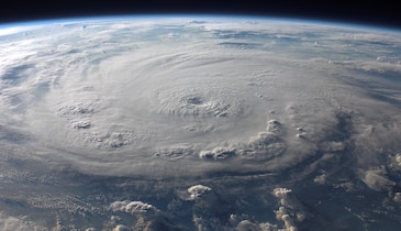 EPA Prepares Public for 2019 Hurricane Season by Focusing on Waste Mitigation