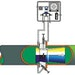 System accurately meters low-pressure wet digester gas