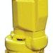 Pumps - Hydra-Tech Pumps S4CSL