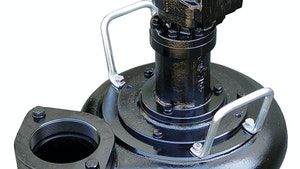Biosolids Handling/Hauling/Disposal/Application - Hydra-Tech Pumps S4T