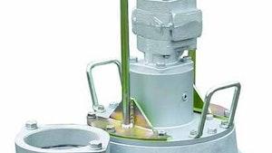 Headworks - Hydra-Tech Pumps S6T