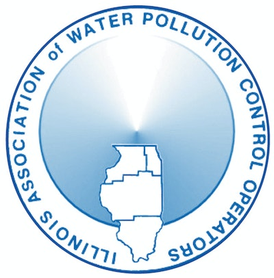 See How Two Leading Water Groups in Illinois Are Sharing Ideas