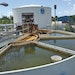 This Nanofiltration Water Treatment Plant Boasts a 96% Recovery Rate