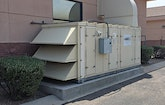 Ionized Air: A New Way to Control WWTP Odors