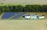 How to Use Solar Energy to Offset Upgrade Costs