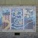 Kenosha Water Utility's Mosaics Aren't Your Average Murals