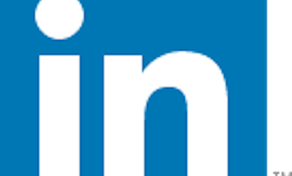 Got LinkedIn? Here's Why Water and Wastewater Operators Need It