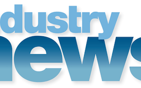 Water & Wastewater Industry News: November