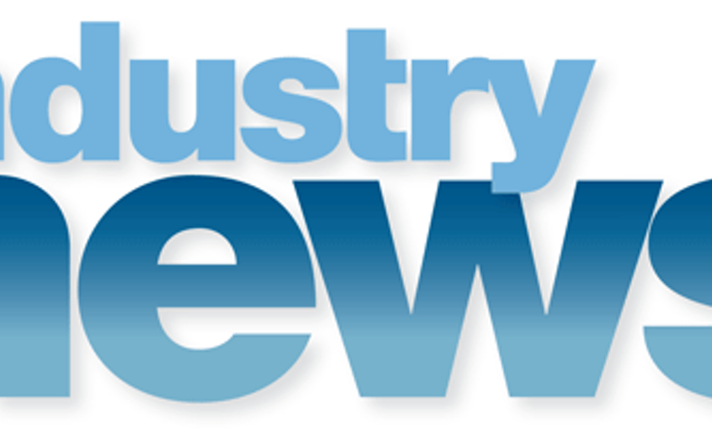 Water & Wastewater Industry News: December 2016