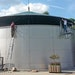 Covers/Domes - Industrial & Environmental Concepts (IEC) Odor Control Covers